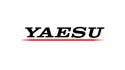 Yaesu - Bande Aérienne