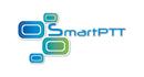 Smart PTT