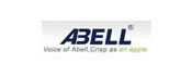Abell - Frecuencia Libre