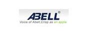 Abell - Frequência livre