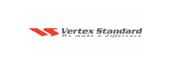 VERTEX - HF