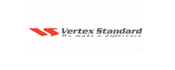 Vertex -  Free frequencies