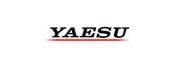 YAESU - Rádio amador