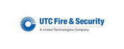 UTC Fire & Security - Access control