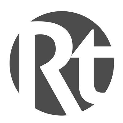 logotipo de RADIOTRANS IBERIA SA. (EXTINGUIDA)