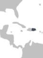 RADIOTRANS Caribe SRL