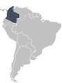 RADIOTRANS Colombia