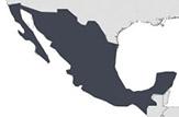 RADIOTRANS México