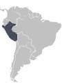 RADIOTRANS Perú S.A.C.