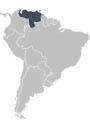RADIOTRANS Venezuela