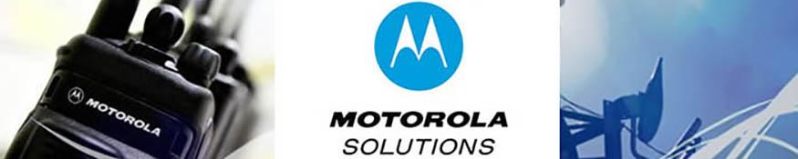 Radiotrans - Ingeniería y suministro de radiocomunicaciones | Productos y Soluciones | Motorola Solutions
