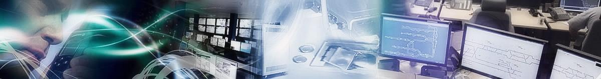 Radiotrans - Ingeniería y suministro de radiocomunicaciones | Noticias
