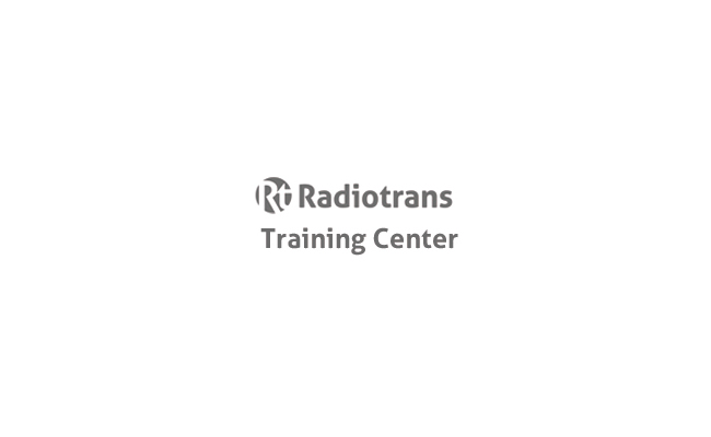 RADIOTRANS TRANINIG CENTER