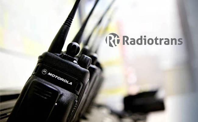 Participación de Radiotrans en el 30 Encuentro de Telecomunicaciones y Economía Digital. Mesa redonda -   Digitalización, Educación y Empleo: Nuevos paradigmas