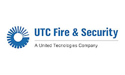 UTC Fire  & Security