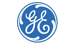 GE Automation & Controls