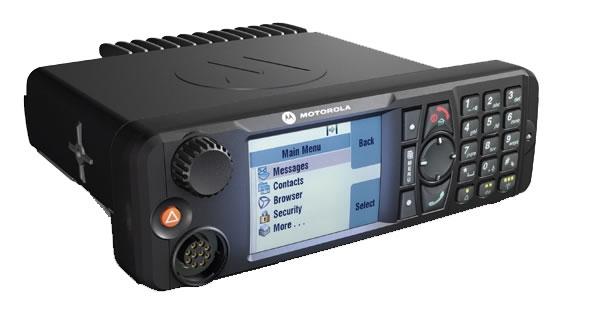 Radiotrans - Engineering and Supply of Radio Communications