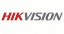 Logo HIK Vision-Web