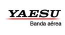 Logo Yaesu