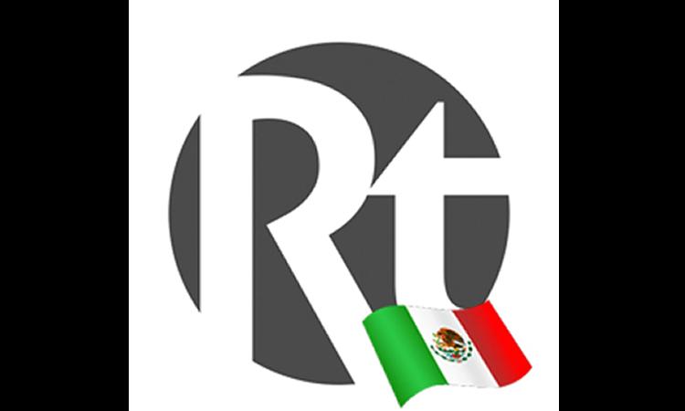 Radiotrans abre una nueva filial en México