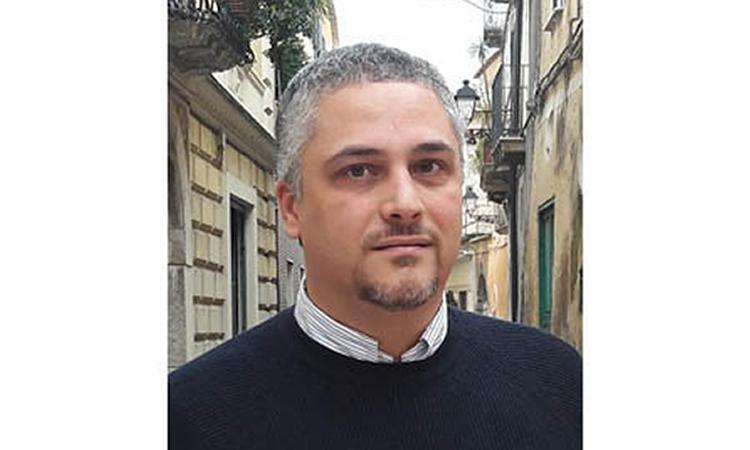 Marco Mastria Marvaso se incorpora a RT Italia