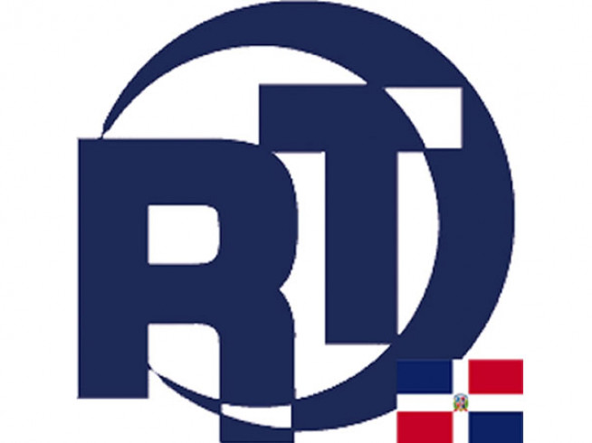 Radiotrans Distribuidor Oficial de Motorola Solutions en el Caribe