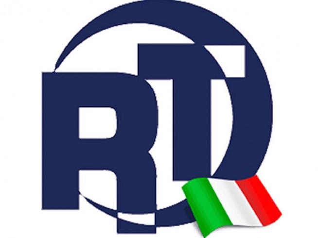 Radiotrans Distribuidor Oficial de Motorola Solutions en ITALIA