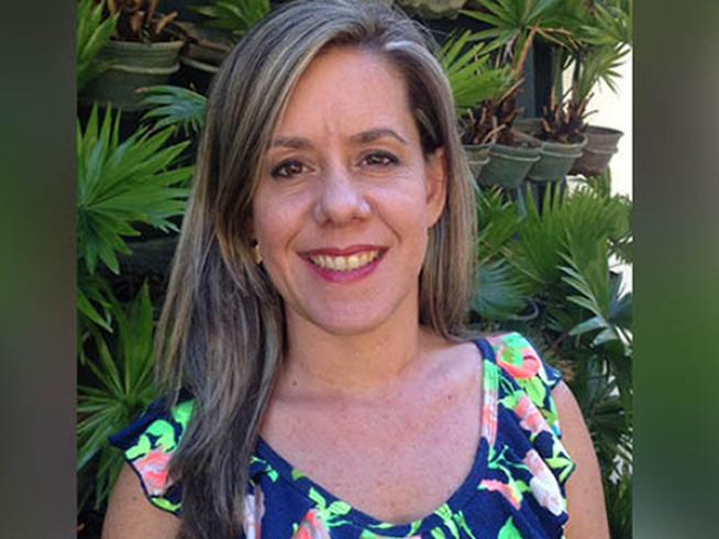 Claudia León, nombrada Coordinadora de Marketing en Latino América