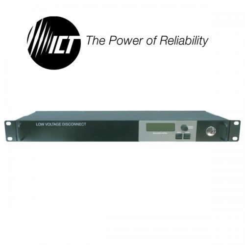 ICT200 LVD