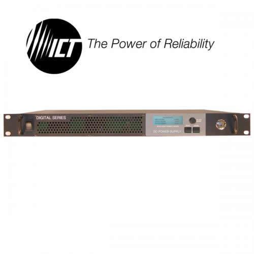 ICT Digital Series