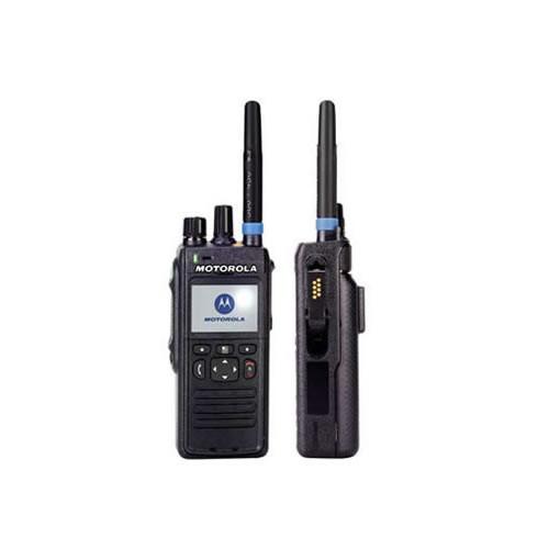 Motorola MTP3100 / MTP3150 / MTP3250 / MTP3500 / MTP3550