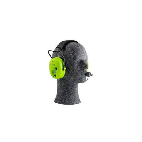 Headset  XP
