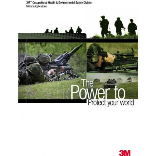 Produtos militares