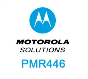 Motorola - Frecuencia Libre