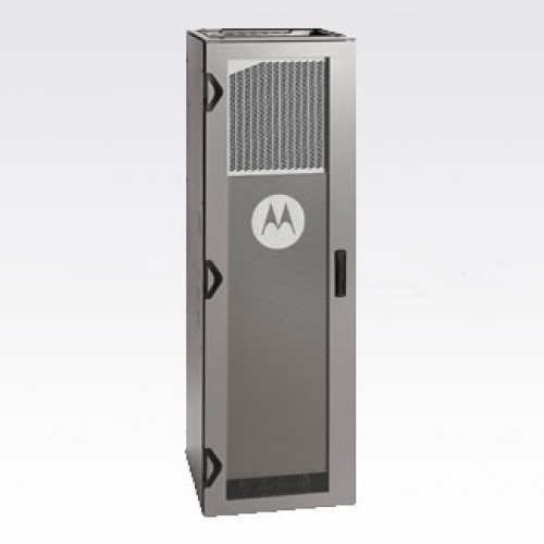 Motorola TETRA y LTE MTS4L