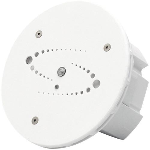 HALO Smoke Sensor