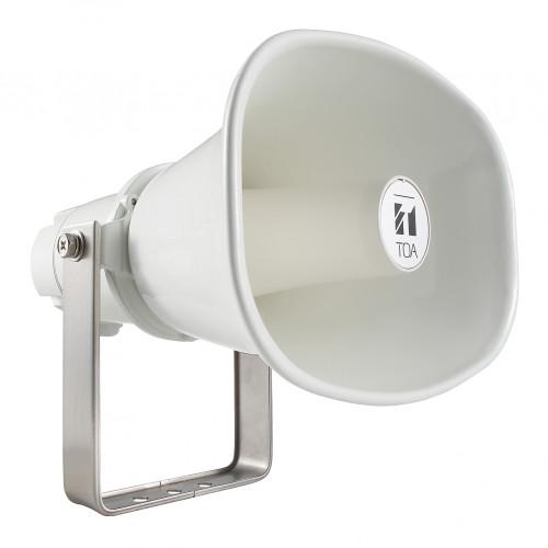 IP Horn Speaker