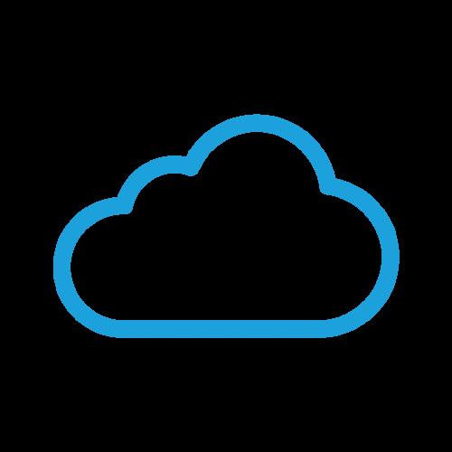 Servicio Cloud