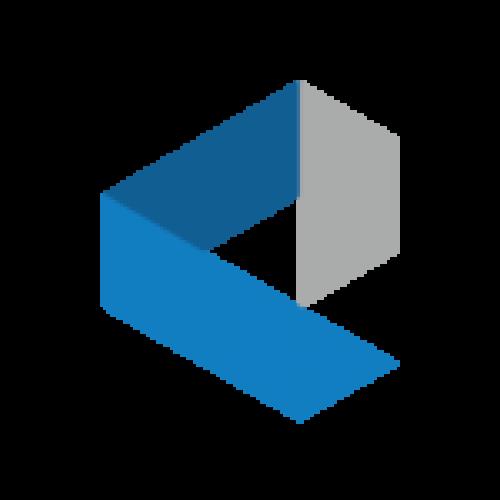 VideoXpert Enterprise