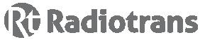 Radiotrans - Engenharia e fornecimento de rádio